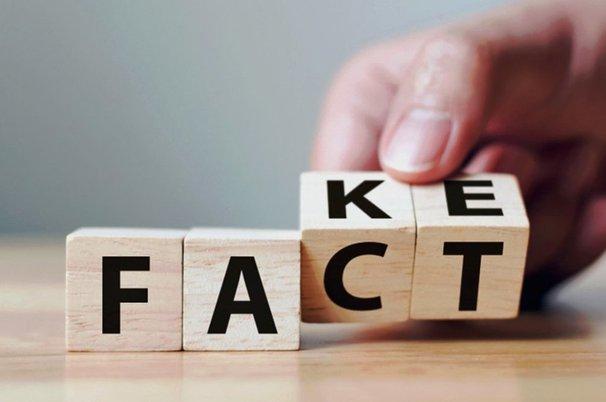 Исследование: предоставляемая биржами статистика по объемам торгов — фейк в большинстве случаев