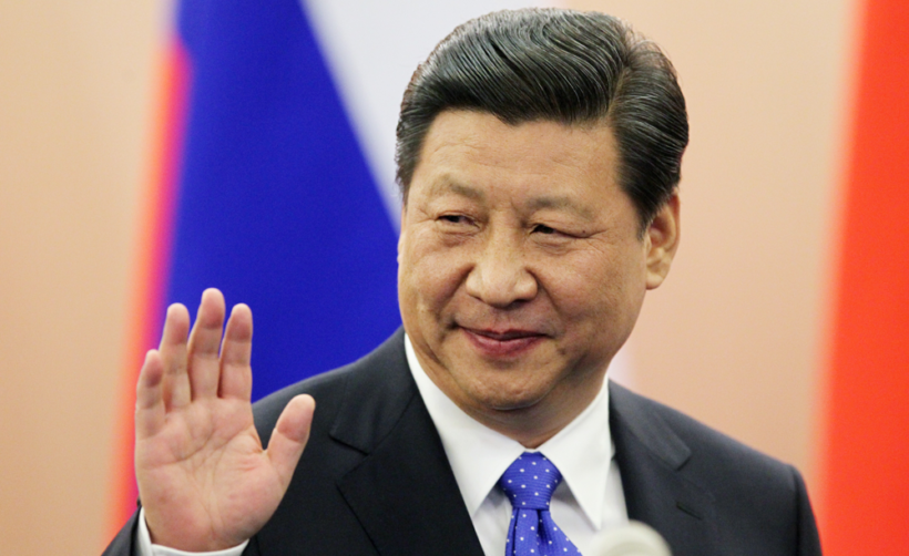 Китай исключил майнинг из списка нежелательных на территории страны отраслей