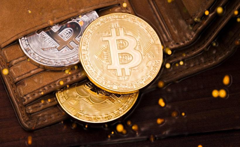 Инвесторы-миллениалы предпочитают криптовалютные инструменты традиционным акциям