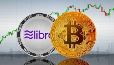 Libra и биткоин: какая связь?