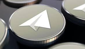 Telegram ответил на обвинения SEC