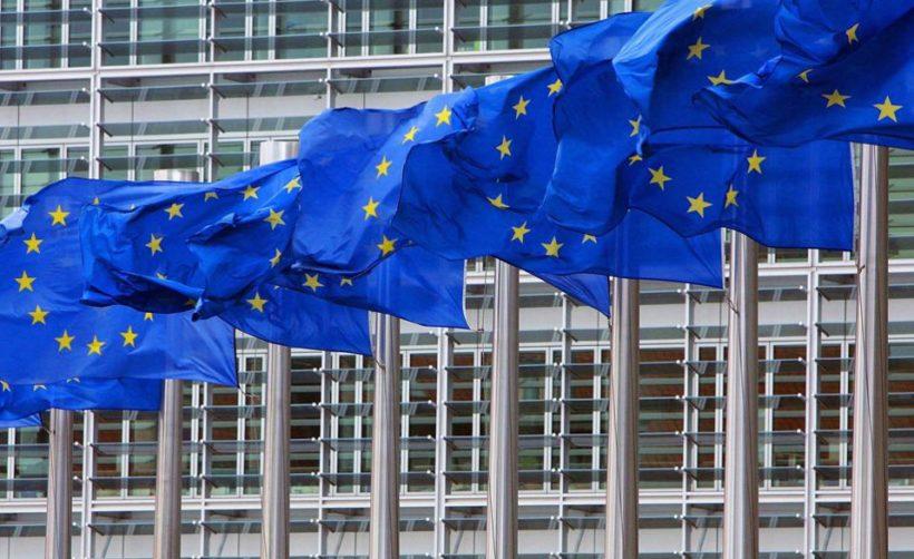 Вице-председатель Еврокомиссии: Европа нуждается в едином регулировании криптовалют