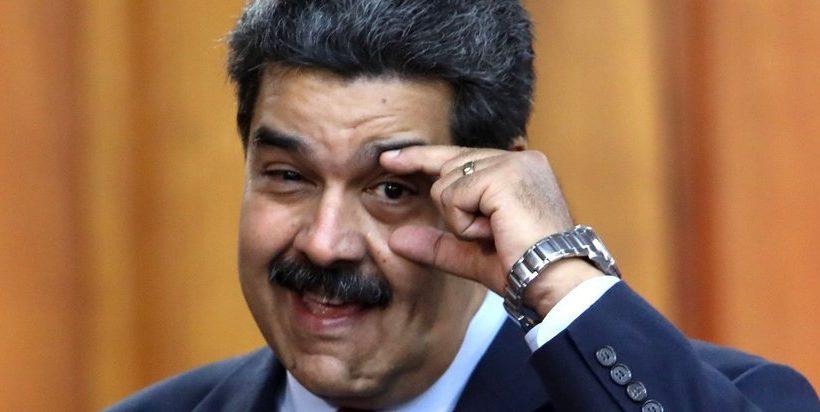 Для граждан Венесуэлы станет доступен криптовалютый метод оплаты