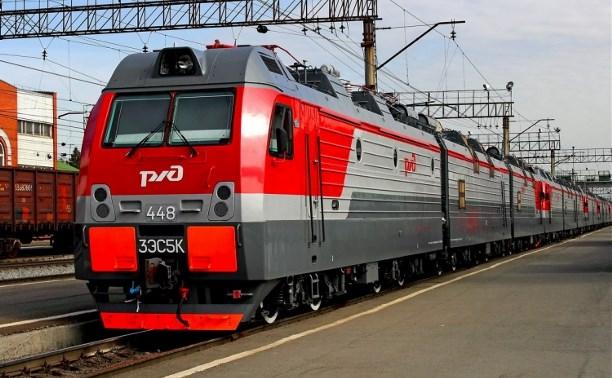 С РЖД требуют 50 биткоинов за покой петербургских вокзалов и станций