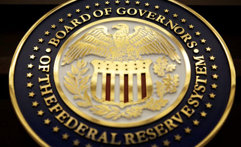 ФРС США признал преимущества стейблкоинов