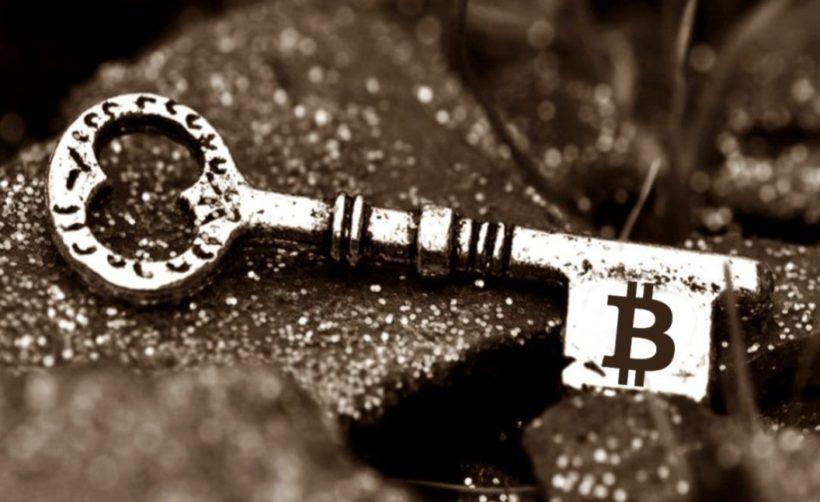 Инвесторов традиционно попросили проверить криптобиржи на платежеспособность