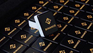 Binance сохранила первое место в рейтинге лучших бирж CoinGecko после добавления новой метрики