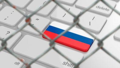 Сегодня вступил в силу закон об изоляции российского интернета!