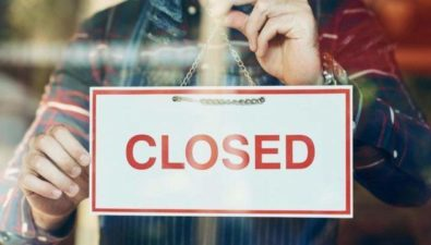 Эстонская биржа DX.Exchange заявила о закрытии
