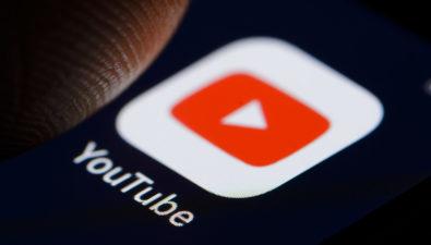Ripple: YouTube игнорирует жалобы о мошеннических роликах