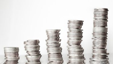 Туркоин и Еврокоин: новые цифровые валюты на государственном уровне