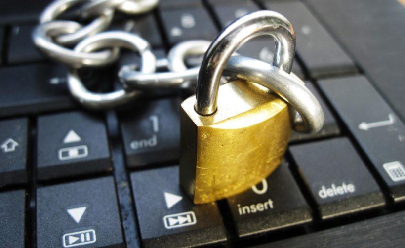 Вьетнамская криптобиржа VinDAX взломана