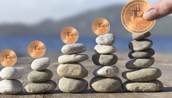 Альтсезон на пороге: доминирование биткоина неуклонно падает