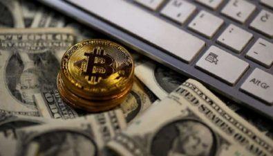 Минимизация рисков в крипто-трейдинге