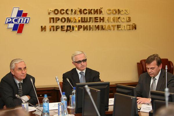 Российские предприниматели попросили Путина ускорить процесс регулирования цифровых активов в России