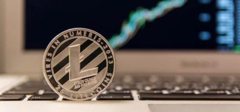 Хешрейт Litecoin достиг минимума 2019 года
