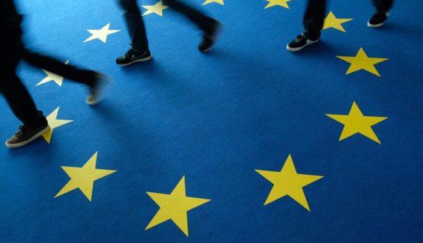 Евросоюз запретил стейблкоины