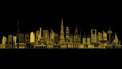 Обзор криптовалютной биржи Emirex
