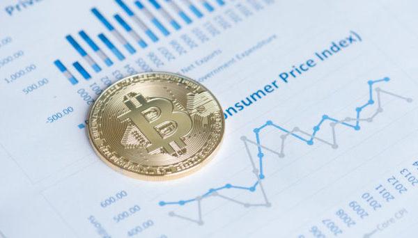 В сети Bitcoin зафиксирован перевод на $1,1 млрд