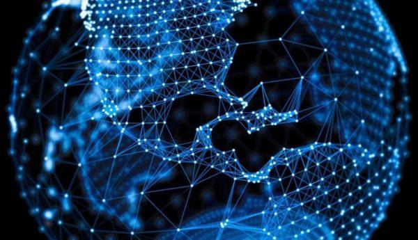 Полные узлы делают биткоин более устойчивым к централизации