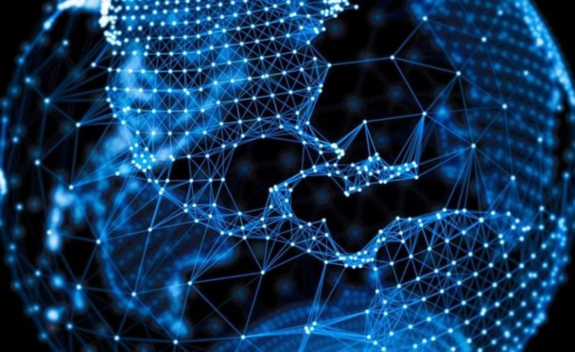Взаимодействие блокчейнов, почему это важно