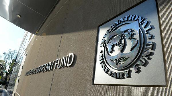 Экономист МВФ: биткоин не сможет вытеснить доллар