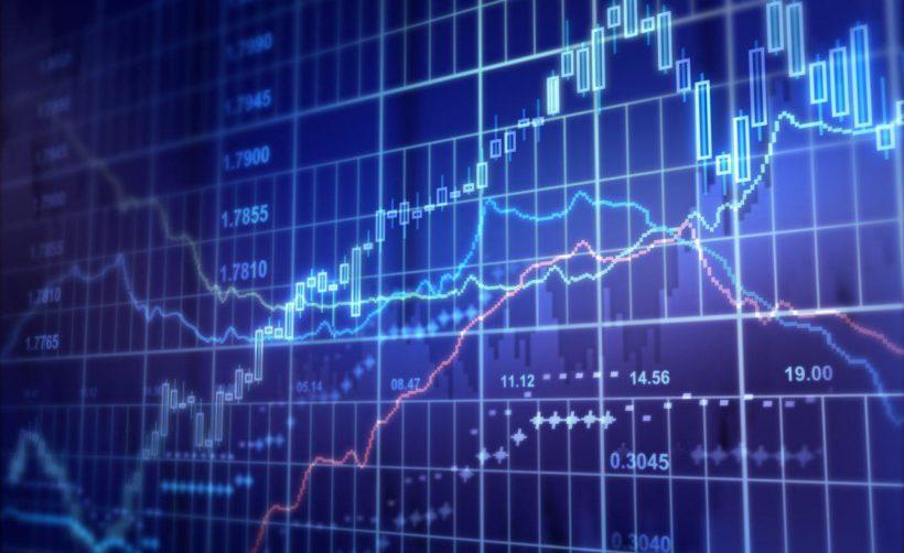 Торговые объемы BTC выросли вдвое за последнюю неделю