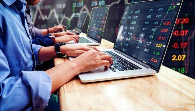 Binance и OKEx снижают комиссии за вывод криптовалют