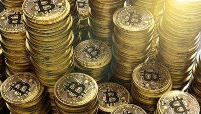 Сколько людей в мире используют биткоин?
