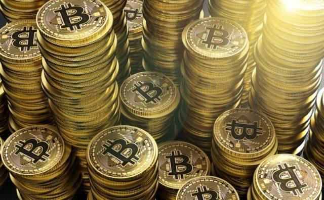 На сегодняшний день в мире насчитывается 23 млн держателей биткоина