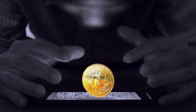 В 2019 году зафиксировано почти $3 млрд криминальных биткоинов на криптовалютных биржах