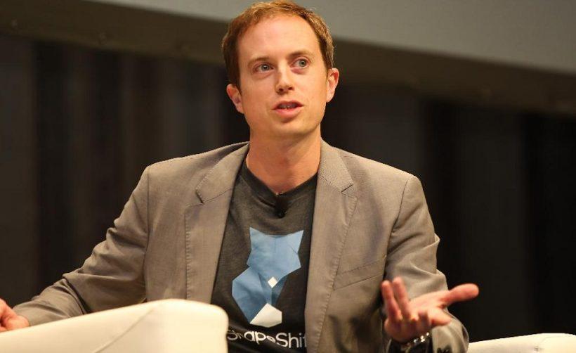 Эрик Вурхес подтвердил, что доступ к биткоинам Питера Шиффа безвозвратно утерян