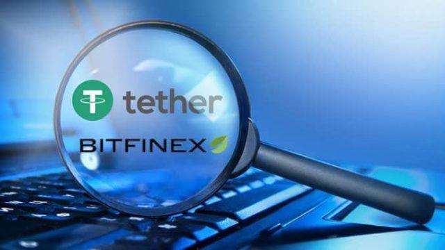 Bitfinex запускает деривативы на акции с расчетами в Tether