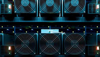 MicroBT отнимает серьезную долю рынка у Bitmain