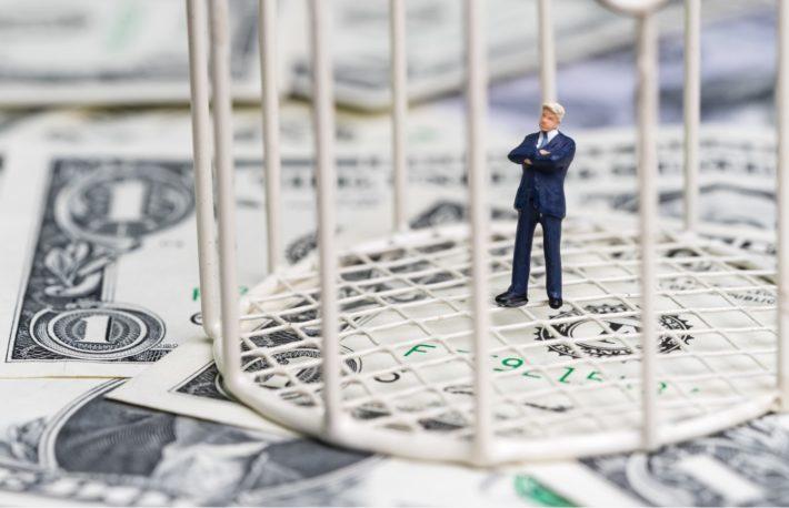 Новая коррекция BTC ниже $10 000. Что дальше?