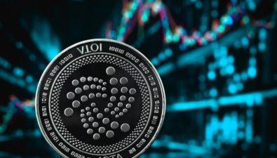 Сеть криптовалюты IOTA «стоит» 4 дня после кибератаки