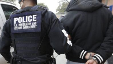 В США арестовали CEO крипто-кошелька DropBit