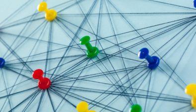 Децентрализация социальных сетей — лучшее решение для свободы слова пользователей