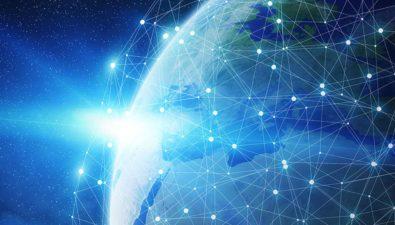 Future Tech + Finance Summit 2020. Стань ближе к лидерам рынка!