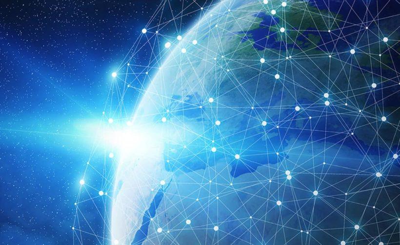 Будущее за децентрализацией