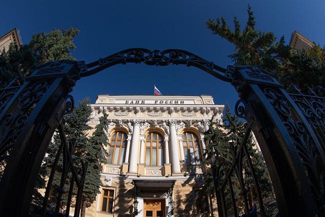 Новая версия закона о цифровых активах предусматривает запрет на выпуск и обращение криптовалют