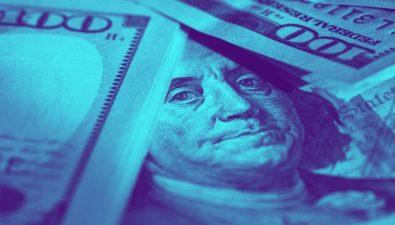 В США предложено выпустить цифровой доллар в рамках борьбы с коронавирусом. Обновлено