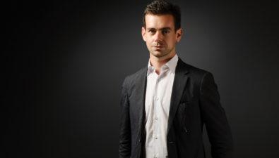CEO Twitter назвал White Paper биткоина «поэзией»