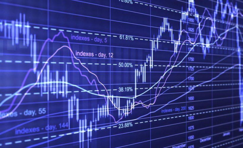 Торговые объемы криптовалютных бирж выросли на 60% в первом квартале 2020 года