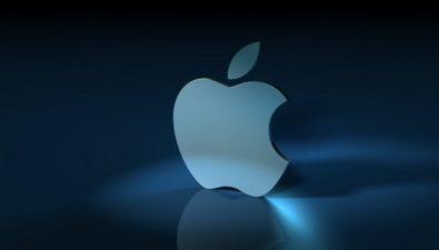 За три последних дня рыночная капитализация технологической корпорации Apple упала на $400 млрд