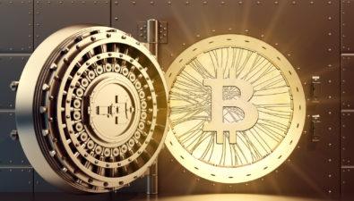 Житель Испании зарегистрировал бренд «bitcoin»