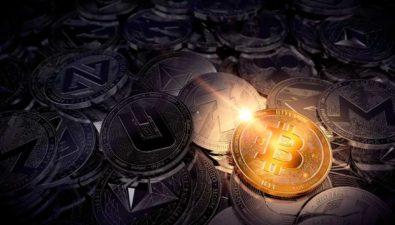 Почему доминирование биткоина может увеличиться в ближайшее время?