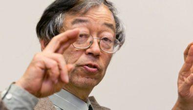 Следы Сатоши Накамото: известные ранние майнеры не причастны к переводу первых биткоинов