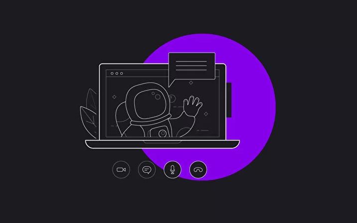 19 мая состоится онлайн конференция Terra Crypto 2020