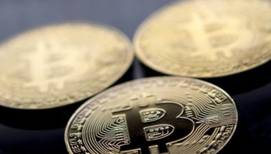 Комисии в сети Bitcoin возвращаются к норме